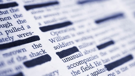 15 words you should eliminate from your vocabulary to sound smarter | Writing Matters | Scoop.it