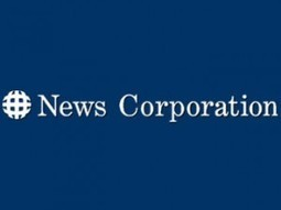 News Corp. Announces Creation of Ad Exchange Mobile Marketing Watch   Small Business Marketing Strategies   Scoop.it