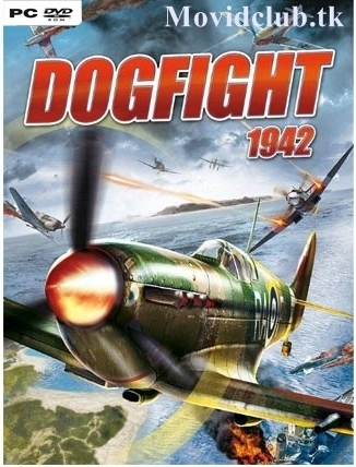 MOVID CLUB: DOGFIGHT 1942 [ 1.5 GB COMPRESSED ] DIRECT LINK | PC GAMES free | Scoop.it