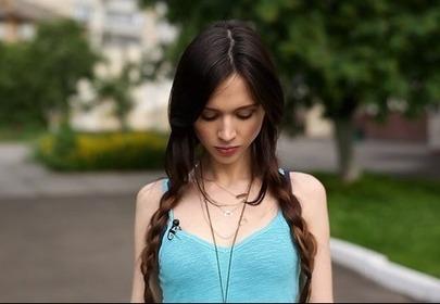 Наташа Шелягина (Natasha Shelyagina). Обзоры от Наташи на #Rozetka UA. | Expertov.COM | Scoop.it
