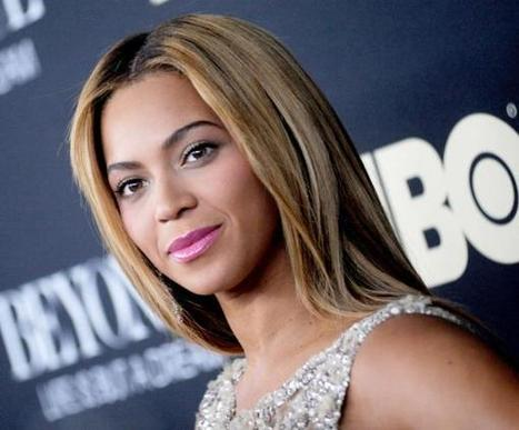 Beyonce's secret album surpasses 'Sharknado' in social media buzz - UPI.com (blog) | Social Media Article Sharing | Scoop.it