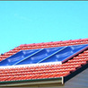 The Truth about Solar Heating Panels