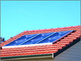 Newcastle Natural Solar Heating Systems for a Pool, Panels, Thermal Blankets and Rollers | The Truth about Solar Heating Panels | Scoop.it