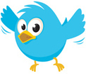 Tips for Growing Your Restaurant's Twitter Following | Mastering Twitter for Business | Scoop.it