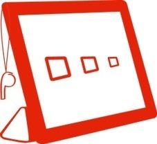 apps essentielles - Tablettes & Survêtements | My links | Scoop.it