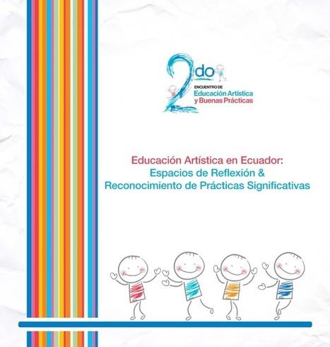 El duro discurso de Martha Nussbaum sobre el futuro de la educación mundial – Educación y Cultura AZ | educacion-y-ntic | Scoop.it