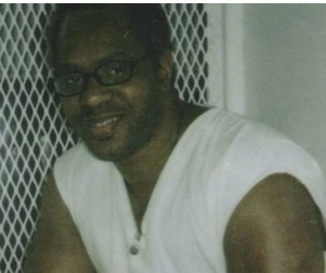 Death Penalty News: Texas executes Carl Henry Blue | CIRCLE OF HOPE | Scoop.it
