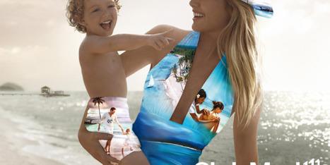 Club Med tient le cap | Stratégie du Club Med | Scoop.it