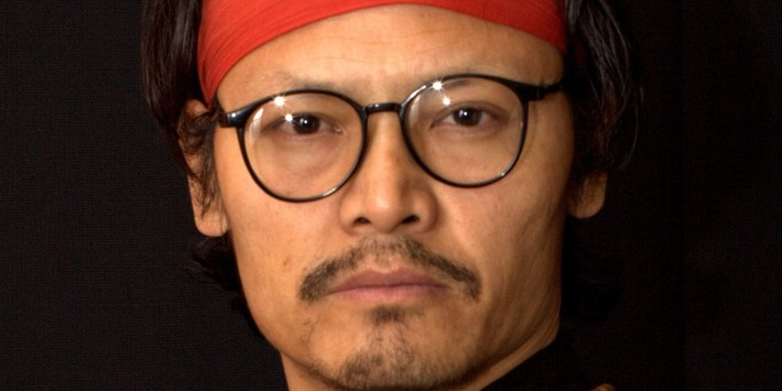 Writer Uses His Art to Fight for Tibetan Independence   The Huffington Post   Asie   Scoop.it