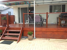 Decking | Timber Decks | Decking Solutions | Landscaping Designers Sydney | Scoop.it
