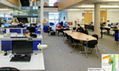 Google Street View gets peek inside Sheffield university buildings - The Guardian | CLOVER ENTERPRISES ''THE ENTERTAINMENT OF CHOICE'' | Scoop.it
