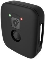 TiFiz, un tracker GPS tout terrain basse consommation | SIGFOX (FR) | Scoop.it