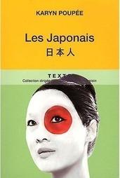 Violence au Japon: réaction de Jean-François Sabouret | Trollibre | Scoop.it