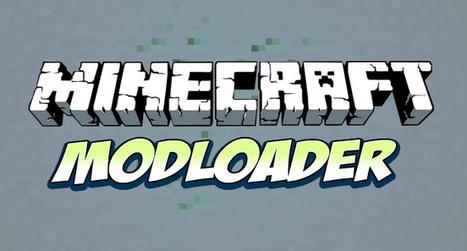 modloader   5Minecraft   Minecraft download   Minecraft 1.6.2 Texture Packs   Scoop.it