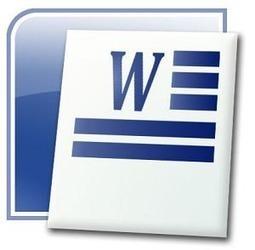 Comment lire un fichier .docx ? | Ma boîte à outils | Scoop.it