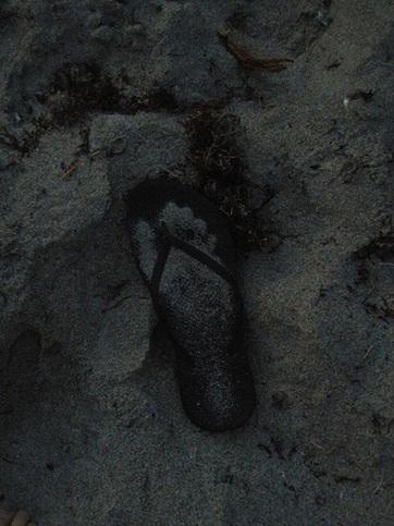 Walking in Your Shoes   Social Neuroscience Advances   Scoop.it