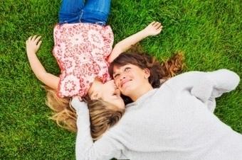 3 techniques de relaxation actives pour enfants | Relaxation Dynamique | Scoop.it
