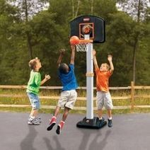 Kids Basketball Games | Personal Shoppers | Scoop.it
