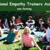Nonviolent Communication (NVC)