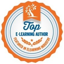 Blended Learning Infographic: 10 Trends - e-Learning Infographics | EAP, ELT and EFA | Scoop.it
