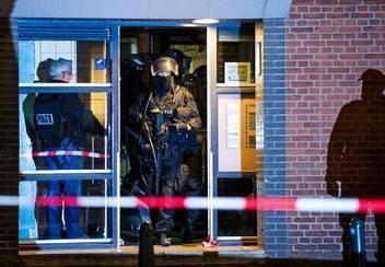 AIVD-jaarverslag: breed palet aan dreigingen voor Nederland | Inlichtingen- en Veiligheid | Scoop.it