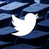 Facebook, Twitter et Google+ ont aussi des raccourcis clavier ! | Réseaux sociaux, Social Marketing, Community Manager | Scoop.it