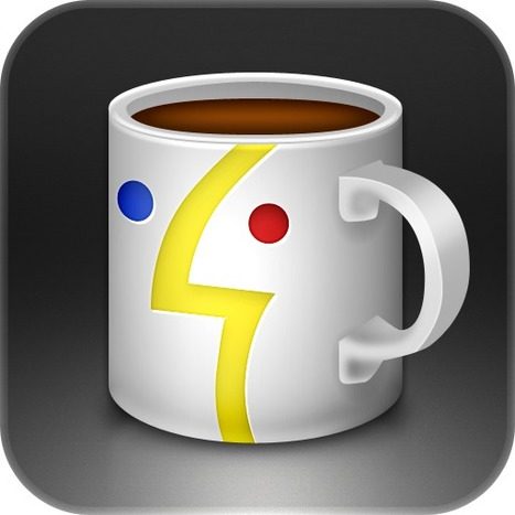 Help me decide: Imac or Mac mini | Curiositats del Mon mac i altres... | Scoop.it