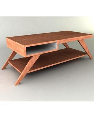 Build Furniture Plans Plans woodworking ideas for kids | w4ck | PDF Plans | Scoop.it