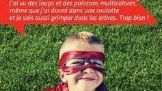 """La fierté d'être """"Limousin"""" au coeur d'une nouvelle campagne du comité régional de tourisme - France 3 Limousin   Limoges - Haute-Vienne &  Limousin   Scoop.it"""