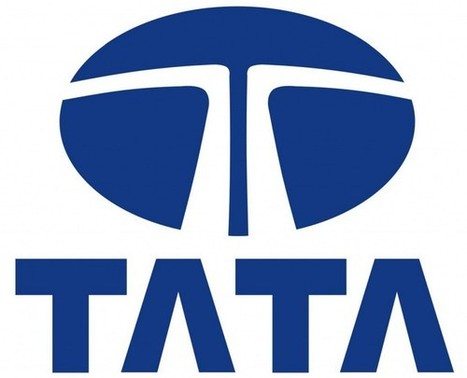 Tata Motors inches up amid volatility | Online Share Trading | Stock Broking Company | Scoop.it