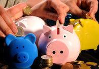 Les hauts fonctionnaires pourraient économiser deux fois plus | Belgitude | Scoop.it