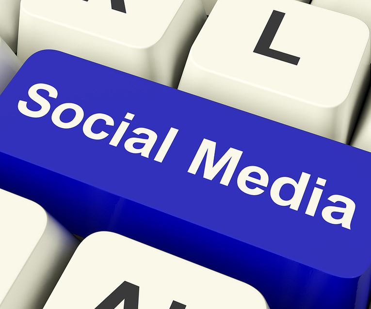 15 Common Mistakes in Social Media Marketing