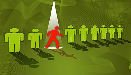 Les réseaux sociaux et le référencement | Marke... | référencement web | Scoop.it