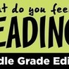 Texas Elementary Summer Reading Lists