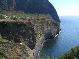 Vacanze in Sicilia: Isola di Salina - Eolie - Le tue Vacanze in Sicilia - VacanzeSiciliane.net | Vacanze In Sicilia | Scoop.it