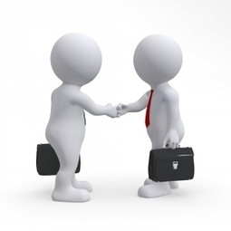 Comunicazione Efficace: Esercizi Pratici | Tecniche per Comunicare Correttamente | Il mio portfolio | Scoop.it