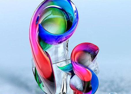 Adobe makes major update to Photoshop   Photoshop   Creative Bloq   Graphic Design   Scoop.it