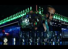Aketo - Accoutumance (clip officiel) - Bigbudhiphop | bigbudhiphop l'actualité du Rap français | Scoop.it