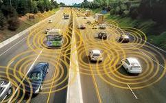 New Model to Improve Vehicle-to-Vehicle Communication for 'Intelligent Transportation' | Transportation for the Future | Scoop.it