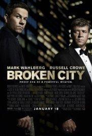 Broken City Online Streaming - Full Movies HD - Watch Broken City Full Length Movie Stream | FullMoviesHD | Scoop.it