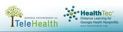 Next Generation Telemedicine in Georgia: Tift Regional Health System Spotlight | Trends in Retail Health Clinics  and telemedicine | Scoop.it