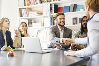 3 Skills Supply Chain Managers Need Today | Supply chain News and trends | Scoop.it