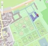 Utiliser open_street_map pour le développement local | Open data à Tours | Urbanisme | Scoop.it