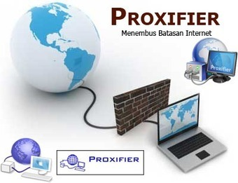 Free Download Proxifier 3.21 Full Version Plus Serial Number | SSH Gratis | Free Account SSH | Scoop.it