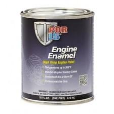POR15 Hi-Po Yellow Engine Enamel Paint (473ml) | POR15 Products | Scoop.it