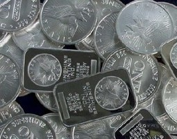 gold ira custodians | silver price | Scoop.it