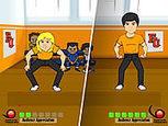 Ebog 3 - Ebog Free Online Games | Yepi 4 - Yepi4 Game | Scoop.it