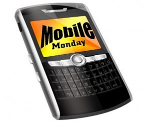 Mcommerce was major driver of record breaking Cyber Monday results | Sniffer | Scoop.it