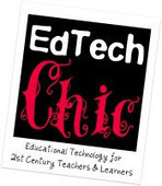 EdTech Chic: Brandon Lutz's 60 in 60 | Edtech PK-12 | Scoop.it