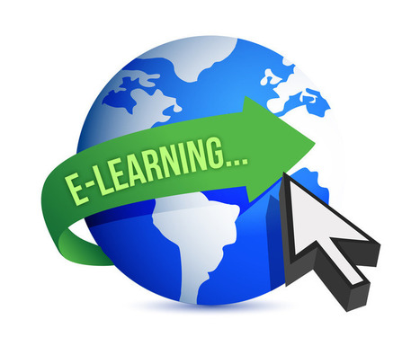 Australian eLearning Innovator to Launch a World-First Platform - Company Plus | Digital Learning - beyond eLearning and Blended Learning in Higher Education | Scoop.it